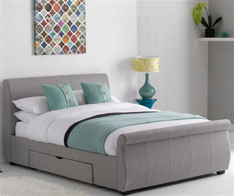 comfortable bed 8 tips on how to create a comfortable bedroom space