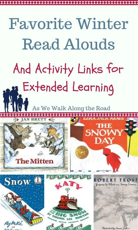 winter activity book for books 660 best language arts and literature images on