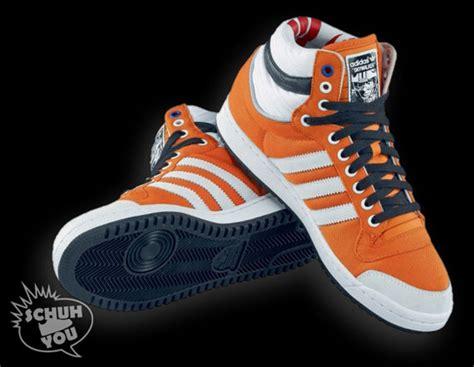 Gambar Starwars X Adidas wars x adidas skywalker available sneakernews