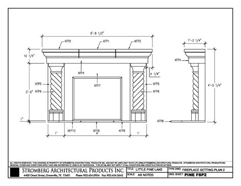 Build Kitchen Island Plans little pine lake in perham mncad files download dwg and pdf