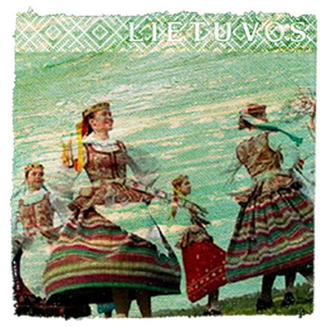 lösung the inner world partition ishios broliukas lituanie sing the world