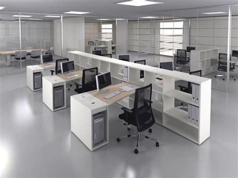 design bureau de travail mobilier de bureau changez de l ordinaire bureaux