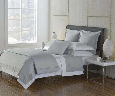 Finna Set finna bedding by sferra aiko luxury linens