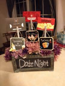 Best Home Gifts 25 best ideas about gift baskets on pinterest creative gift baskets
