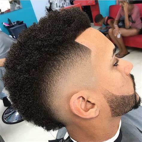 dope mens haircuts 1000 images about dope haircuts on pinterest odell