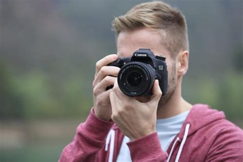 canon eos 70d review: sample images | techradar