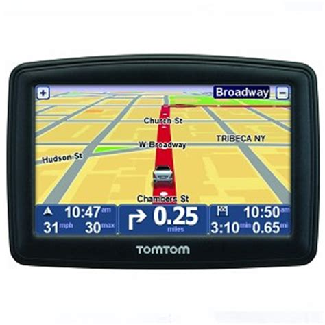 tomtom gps usa map free evertek wholesale computer parts tomtom xl 4et03 4 3