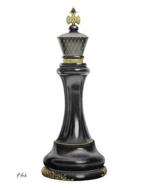 chess piece designs best 25 chess tattoo ideas only on pinterest chess