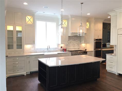 kitchen cabinets chicago il custom kitchen cabinets custom woodworking chicago