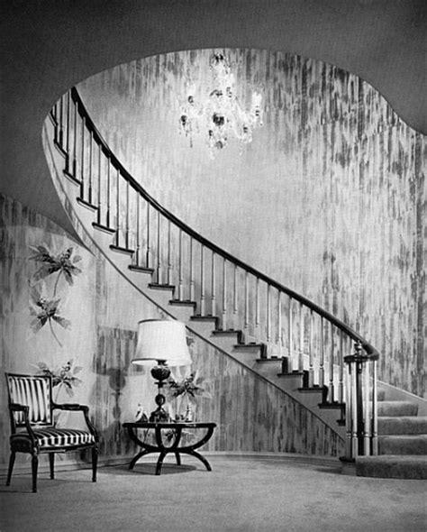 los angeles interior designers leading  trends