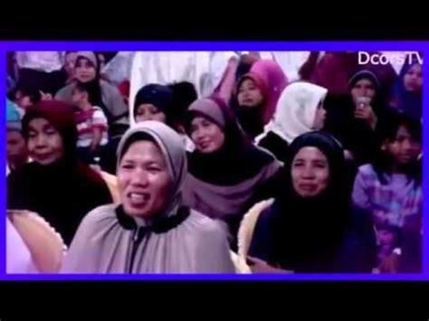 download mp3 ceramah bahasa jawa ceramah lucu bahasa sunda bodor kh jamaludin terbaru full