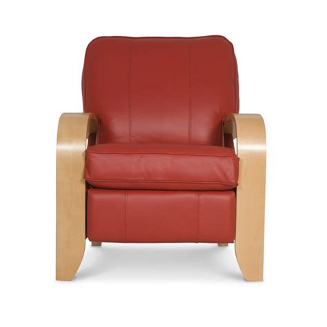 carlyle high leg recliner 464 carlyle high leg la z boy