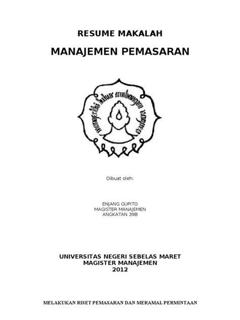 Manajemen Pemasaran Edisi 13 1set2buku By Philip Kotler manajemen pemasaran philip kotler keller edisi 13