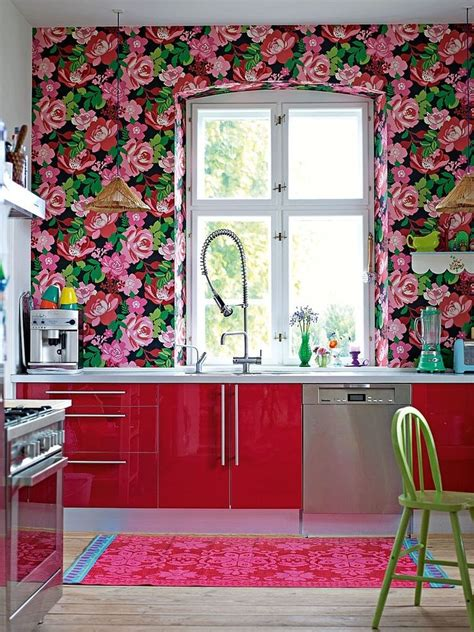 kitchen bright go halfsies in your kitchen with bi colored cabinets