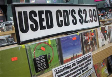best cds bargain cds discount cds at best buy does anybody buy