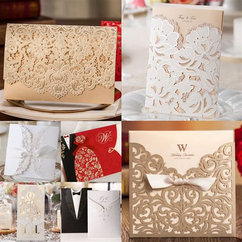 Wedding Invitation Cards Kandy by Collection Of Wishmade S Best Selling Wedding Invitations