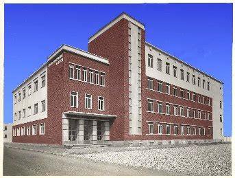 istituto luigi cossa pavia le scuole uniclab