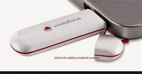 Modem K4605 unlock vodafone k3772 k3773 k3806 k3v3 k4201 k4203 k4203i k4305 k4605 k4606 k5005 k5150