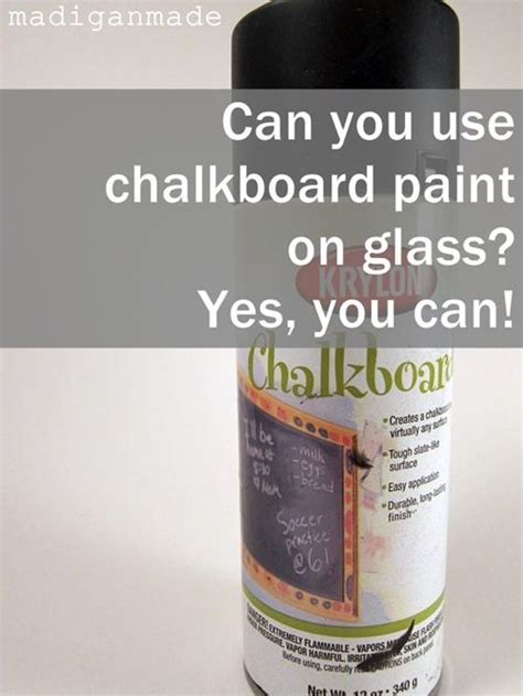 chalkboard paint easy to clean best 25 chalkboard spray paint ideas on