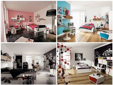 emo bedroom ideas emo bedroom related keywords suggestions emo bedroom
