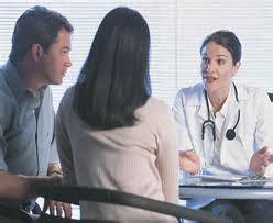 konsultasi dokter penyebab infertilitaskemandulan