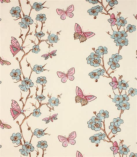 butterfly material for curtains 25 best ideas about butterfly design on pinterest