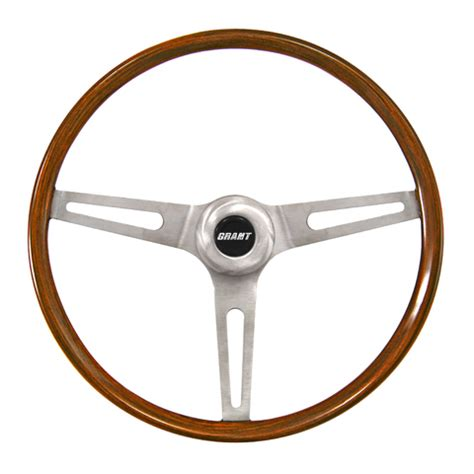 Grant Steering Wheels For Sale Grant Steering Wheels
