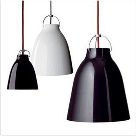 Cheap Pendant Light Get Cheap Ls Aliexpress Alibaba