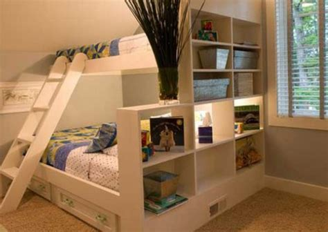 multi purpose home spaces apartment compact apartment furniture multipurpose furniture for small spaces furniture