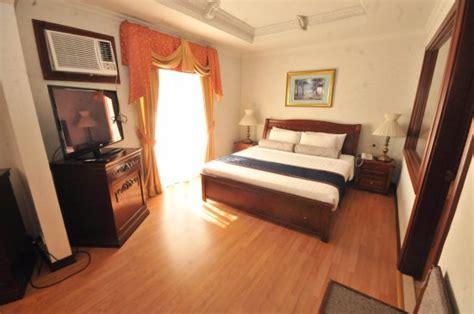 citilink lucena queen margarette hotel lucena city 호텔 리뷰 가격 비교