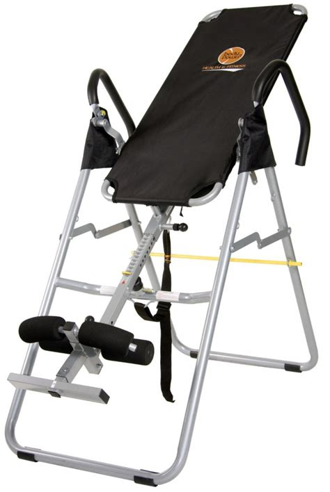 best inversion tables best inversion table reviews the best guide