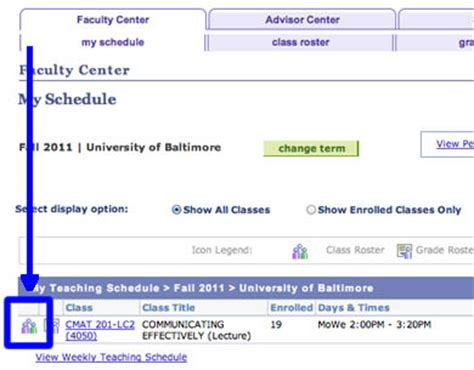 Ub Mba Portal by Viewing Student Photos Of Baltimore
