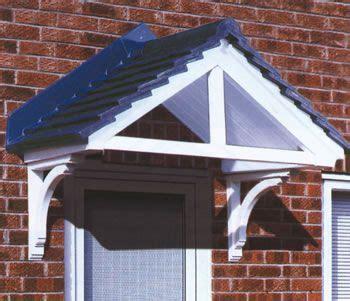 over door awning over door awnings advantages of door canopies aesthetic