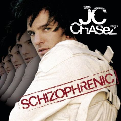 blowin me up with by jc chasez on