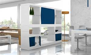 Home Design Outlet mobili componibili