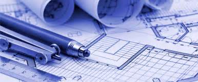 all you need to know about civil engineering collegedekho interior designer resume samples visualcv resume samples