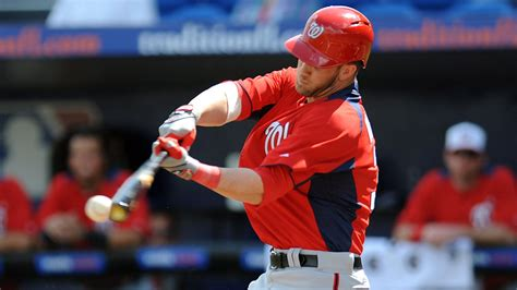 106 7 the fan podcast washington nationals on 106 7 the fan in d c