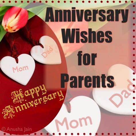 happy anniversary poems and anniversary quotes for parents rhyming poems messages