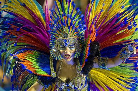 brazil painting festival plutonian mac carnival still revving up