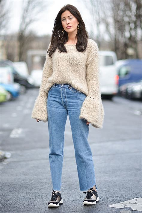 jeans in style for 2016 spring denim trends 2016 what to shop what to stop