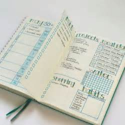 bullet journal exles christina77star co uk dutch door ideas for your bullet