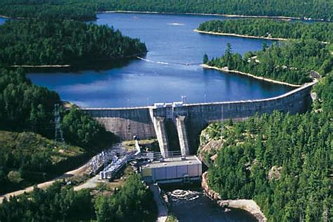 voith kits out angolan hydropower plant power