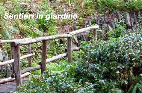 sentieri giardino foto sentieri in giardino di giardino3g 150664 habitissimo