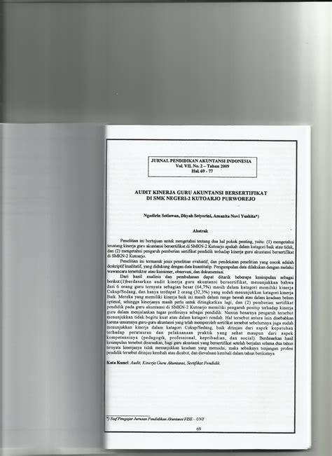 cara membuat judul skripsi bahasa arab contoh abstrak skripsi administrasi contoh 36