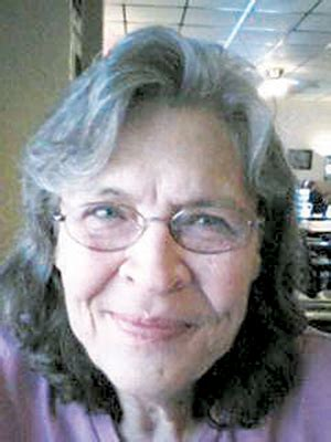 "darla ""jeanne"" kump, 77 – the waynedale news"