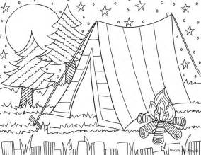 download coloring pages coloring summer pages summer coloring pages summer