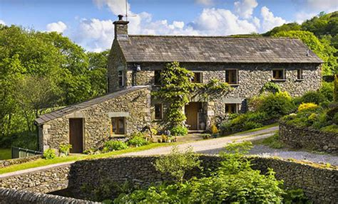 Sykes Country Cottages by Sykes Cottages 4 000 Cottages Uk