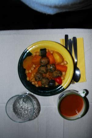 Les Comptoirs De Carthage by Les Comptoirs De Carthage Le Marais Restaurant