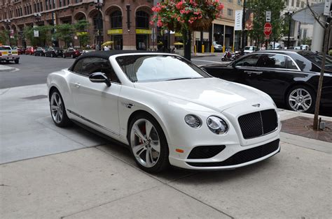 bentley gtc v8 price 2016 bentley continental gtc v8 s stock b728 for sale
