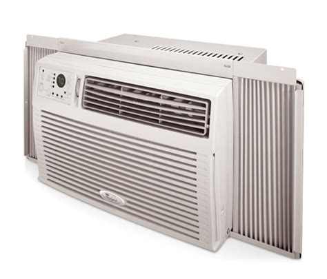 air conditioners that don t need a window portable standalone ac unit questions honda tech honda